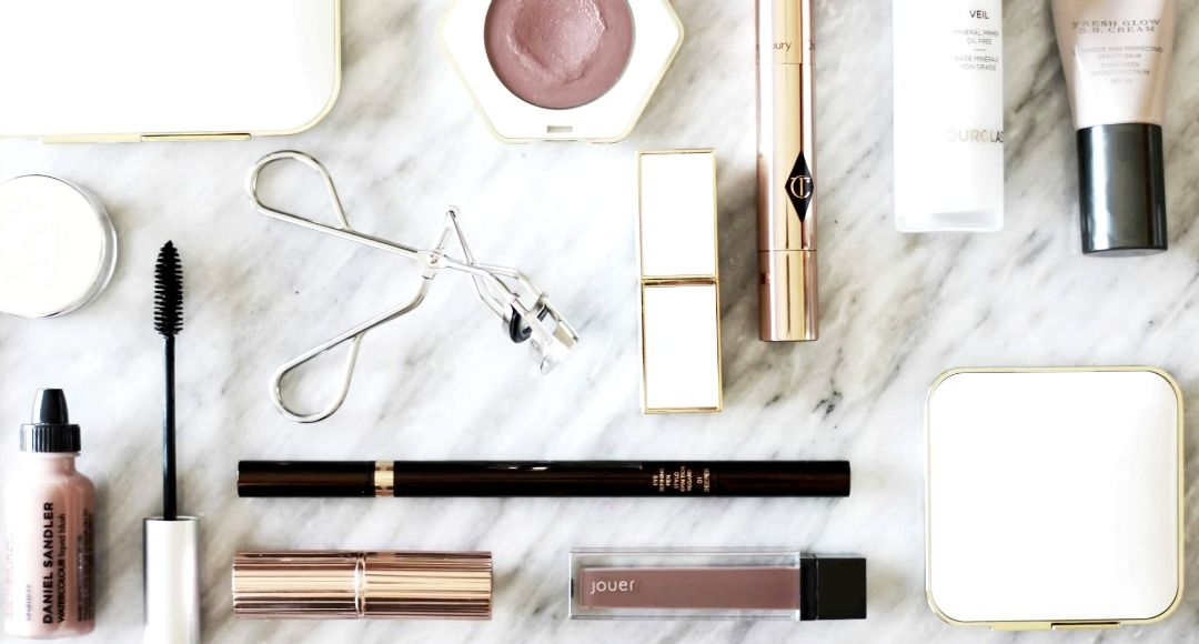 beauty tips and best makeup buys