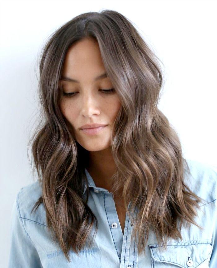 beauty tips hair hacks