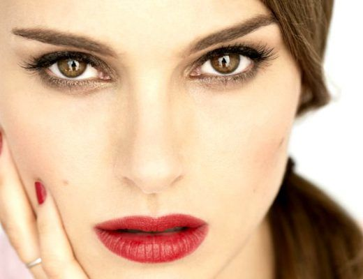 beauty-tips-how-to-make-brown-eyes-stand-out