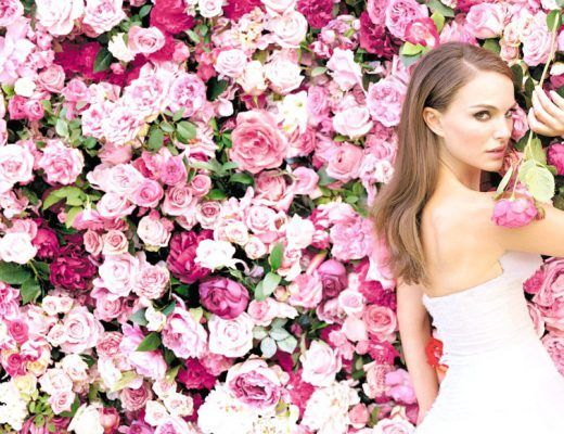 beauty tips why you need rosewater