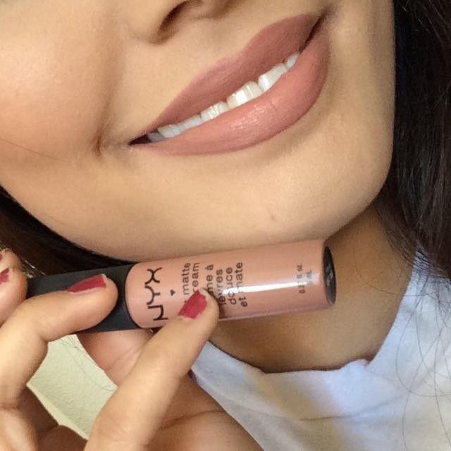 best-beauty-dupes-nyx-lip-creme