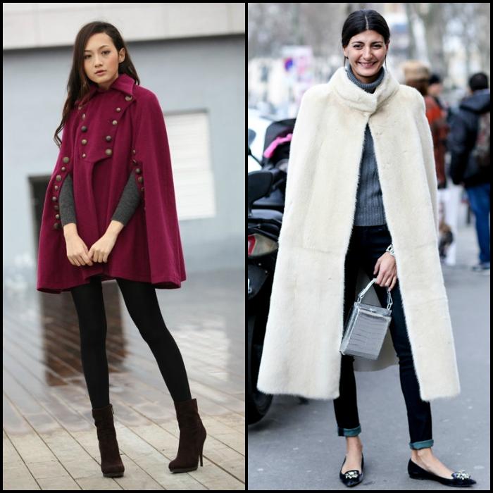 Images:   www.fashionoverreason.com, streetstyle.allwomenstalk.com
