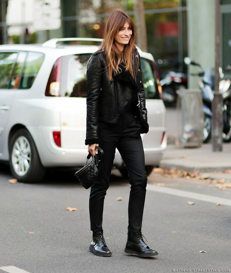 4c4b67951b44 caroline-de-maigret-style-street-style all black outfit