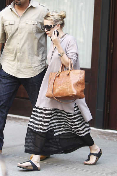 casual+Ashley+Olsen+spotted+leaving+New+York+A11SSKX89AEl