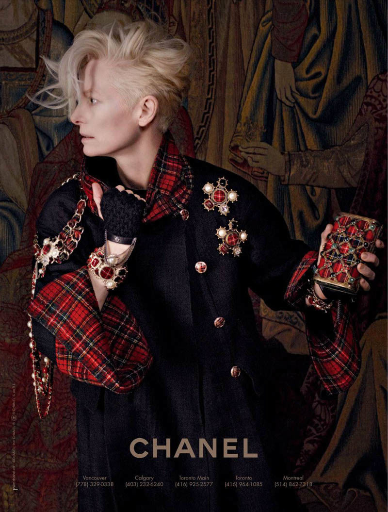 chanel-tilda-swinton3