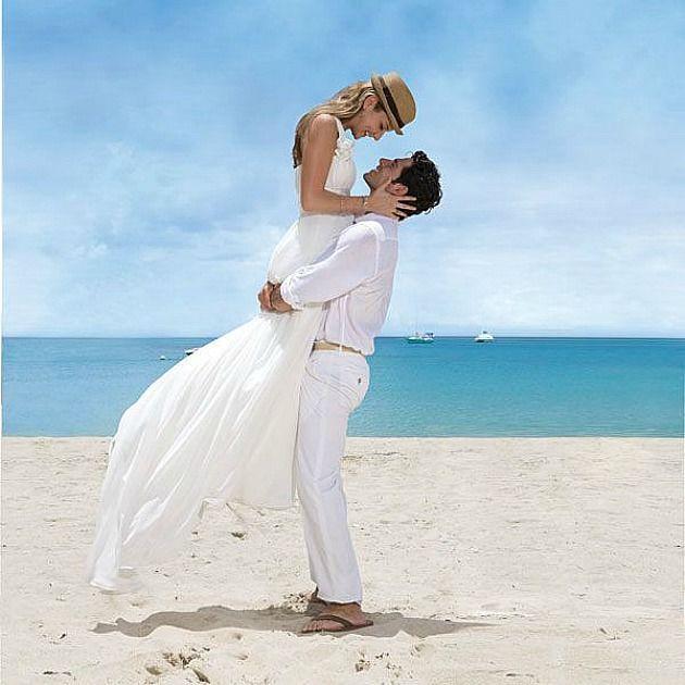 creative budget wedding ideas destination wedding inspiration