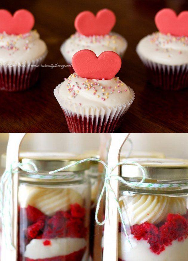 Best Red Velvet Cake Recipe Nigella Lawson