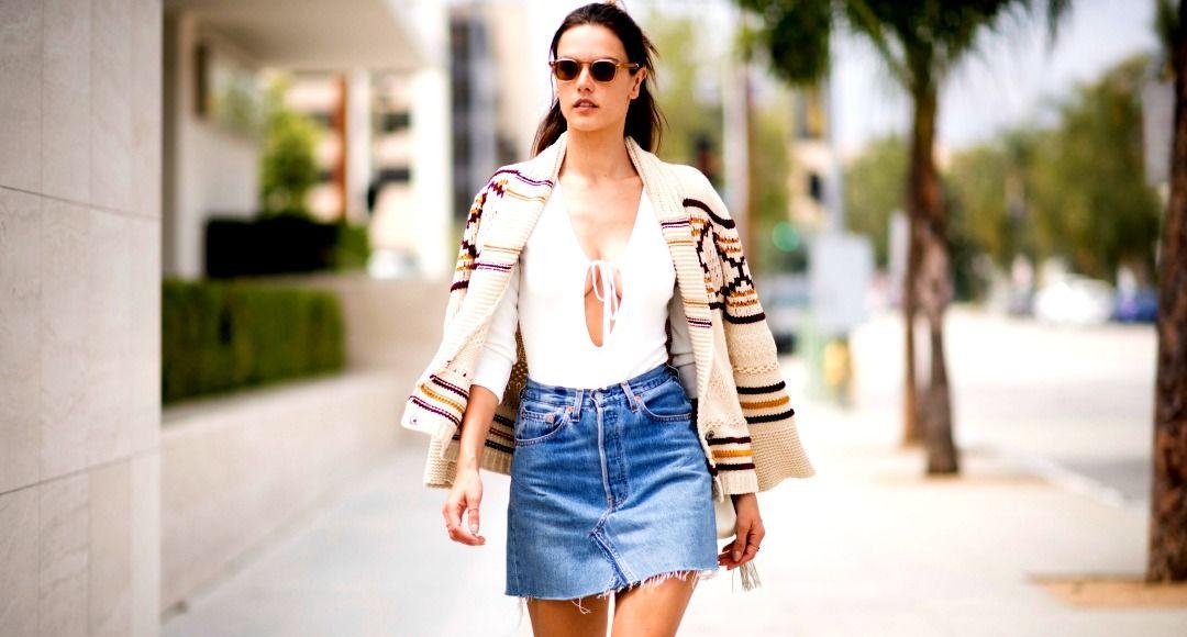 denim-skirt-style-2016