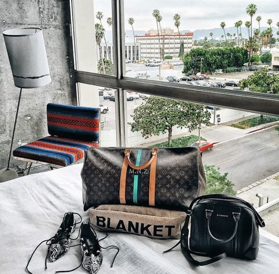 designer bag inspiration luxe.it.fwd designer bags for less