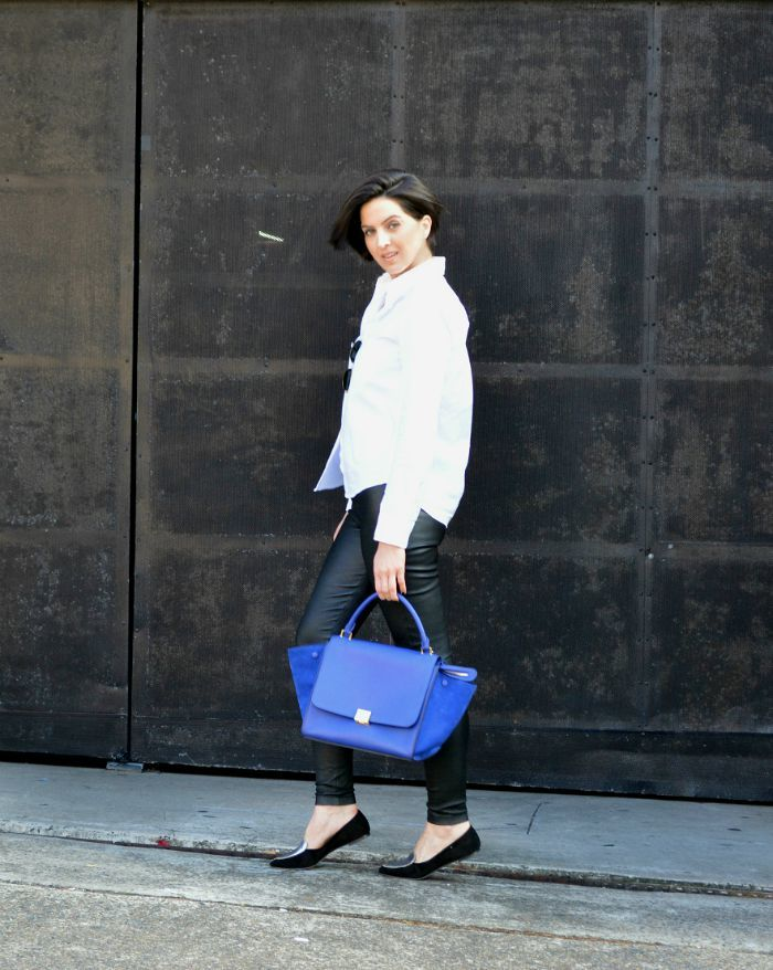 designer bags for less at luxe.it.fed celine trapeze