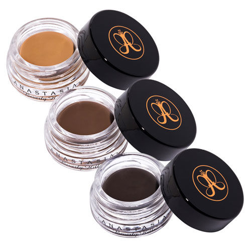 Anastasia Beverly Hills 'Dipbrow Pomade' Beauty Review ... - photo #14