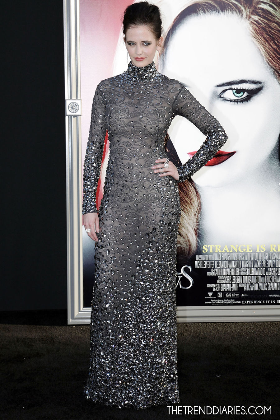 evagreen_may72012_2