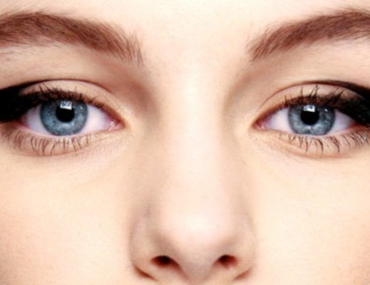 eyeliner-trends-2017-feature