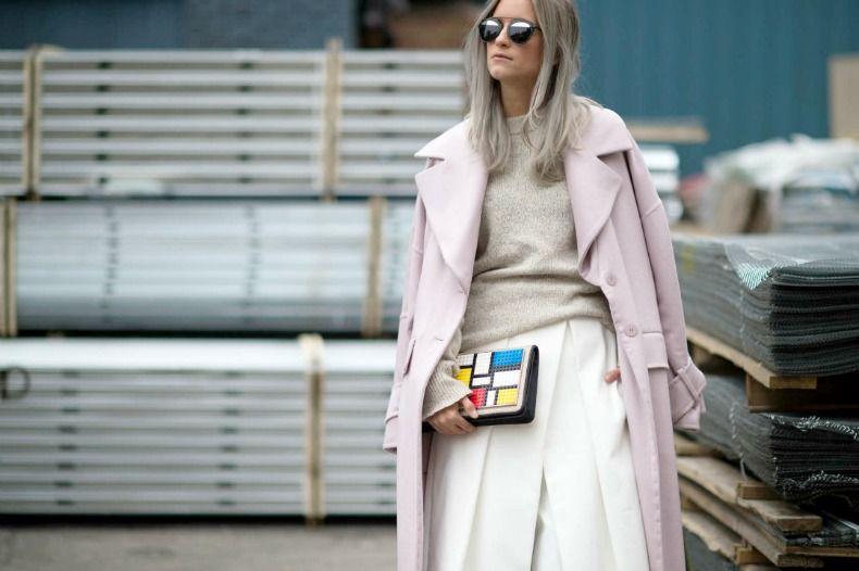 fashion ideas work style 2
