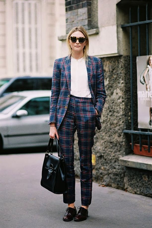 fashion-ideas-work-style-suiting