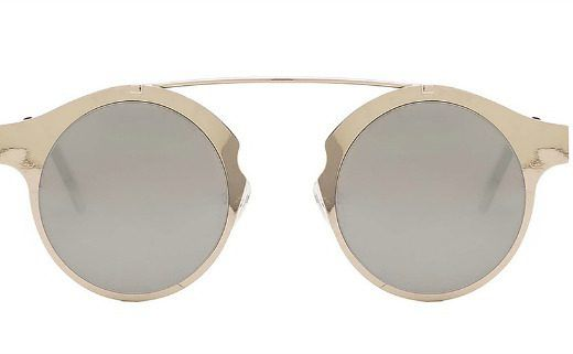 fashion tips affordable sunglasses