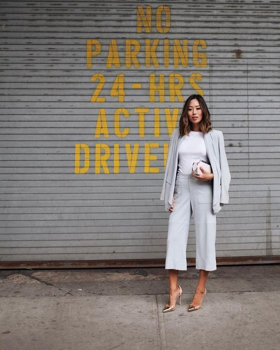 fashion-tips-grey-on-grey-outfit-groutfit11