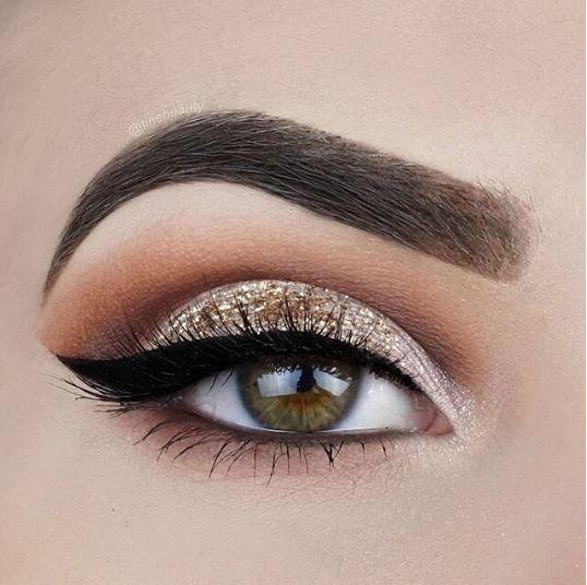 gold-glitter-lid