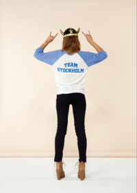 hero image team stockholm