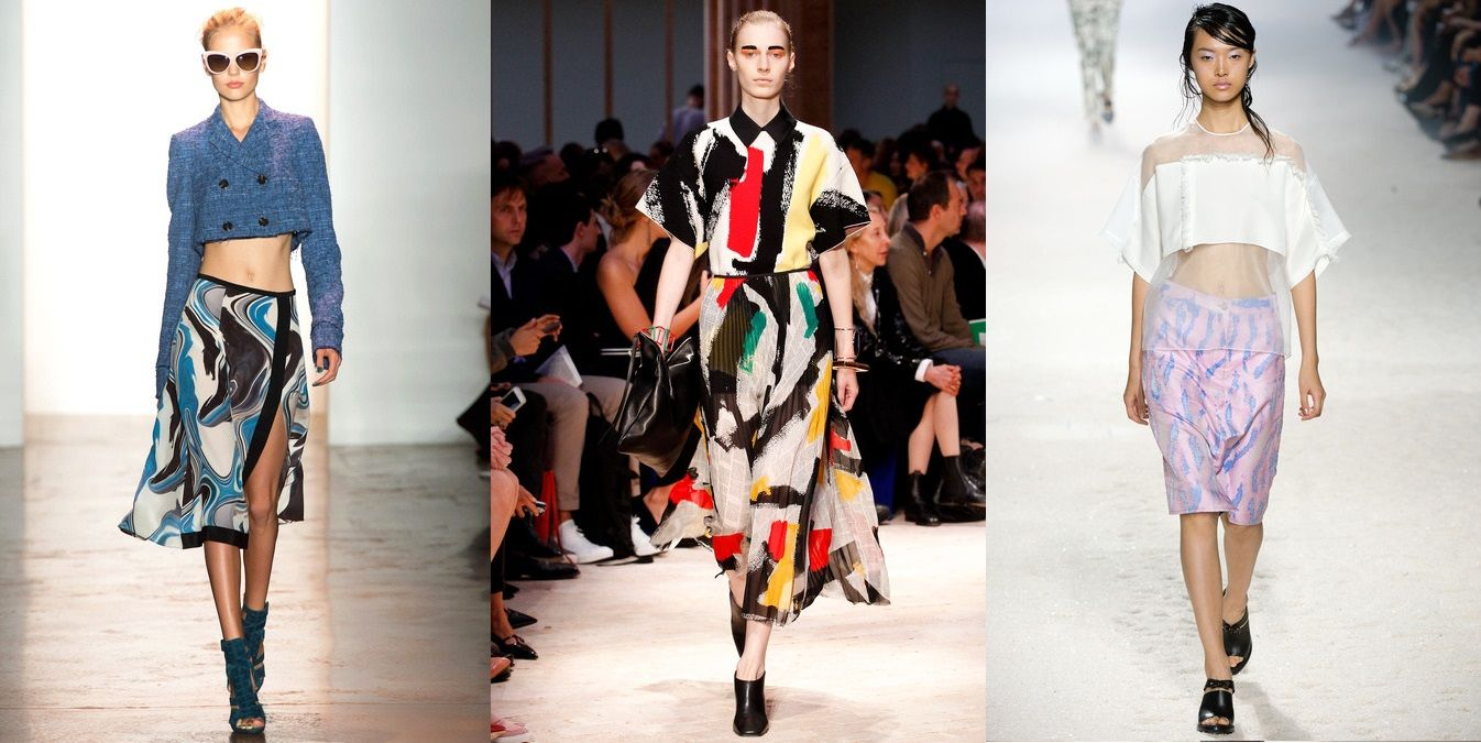 Communication on this topic: Trendspotting at New York Fashion Week: Bold , trendspotting-at-new-york-fashion-week-bold/