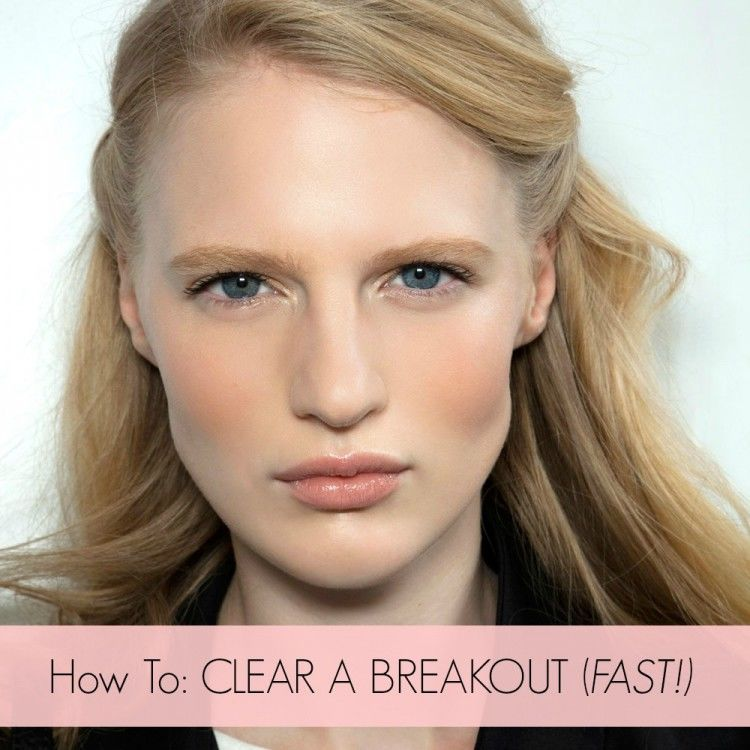 how to clear a breakout fast 3