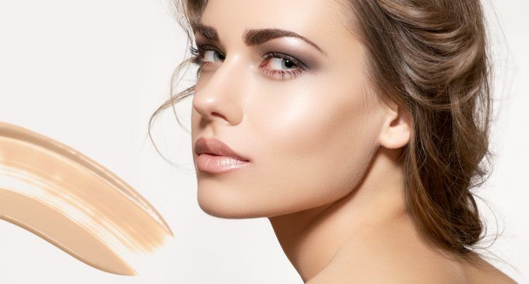 how to make your foundation last all day