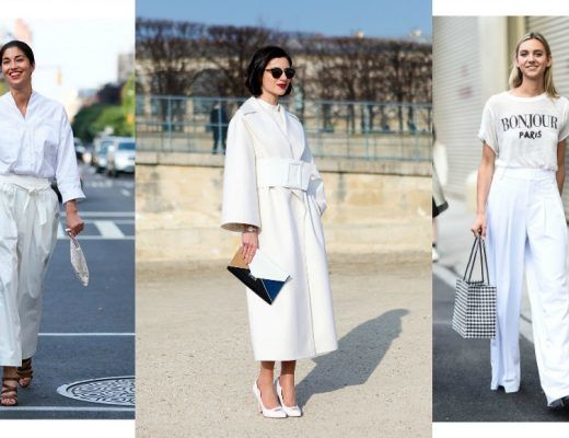 how-to-wear-all-white-street-style-feature