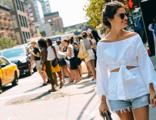 how-to-wear-off-the-shoulder-tops-feature