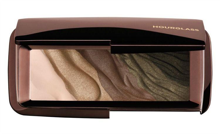 i-018963-eyeshadow-palette-colour-field-1-940