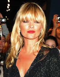 Kate-Moss-hair-inspo