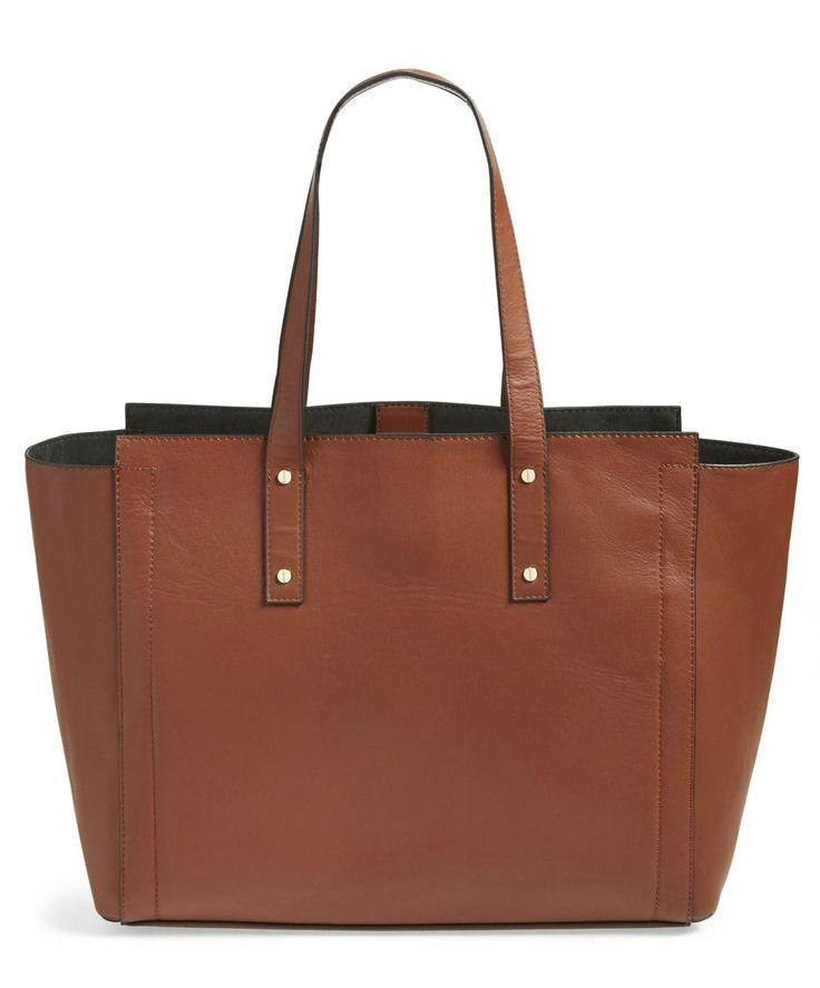 ivanka trump work bag