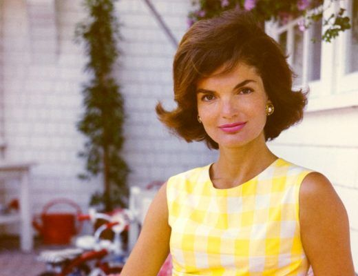 jackie-o-style-inspiration-feature
