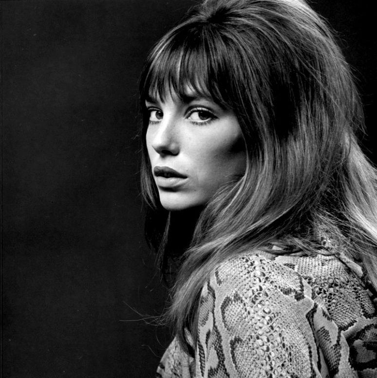 jane-birkin-by-patrick-lichfield-1969