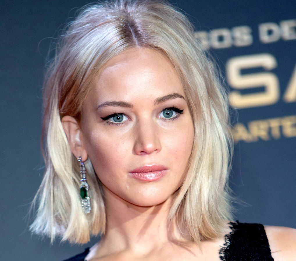 jennifer-lawrence-platinum