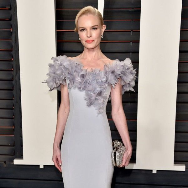 kate bosworth oscars afterparty 2016