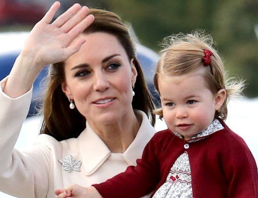 kate-middleton-beauty-look-feature