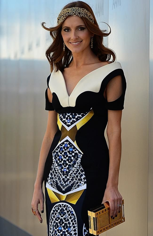 Peter Pilotto Dress And