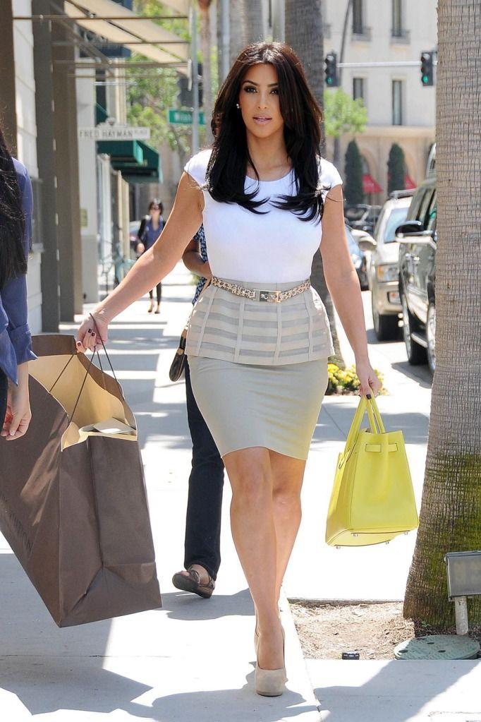 kimkardashian_shpp_