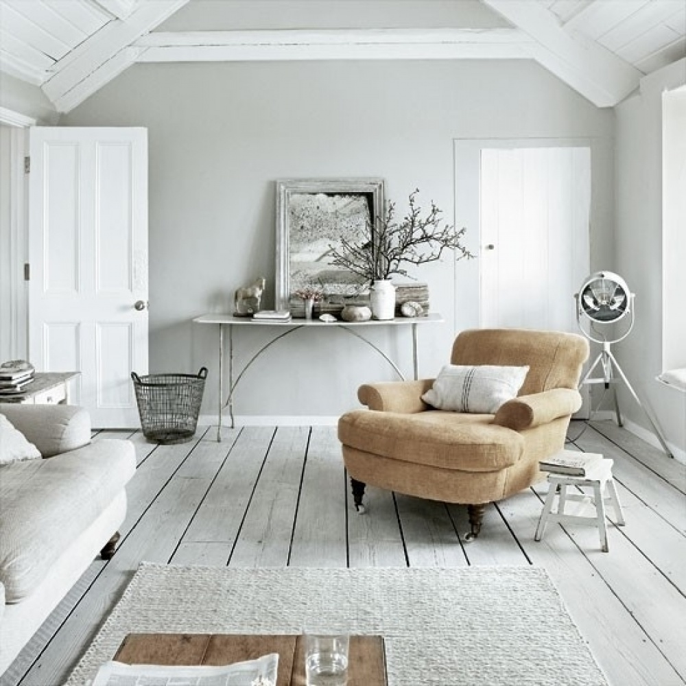 Diy Inspiration The White Wash Breakfast With Audrey