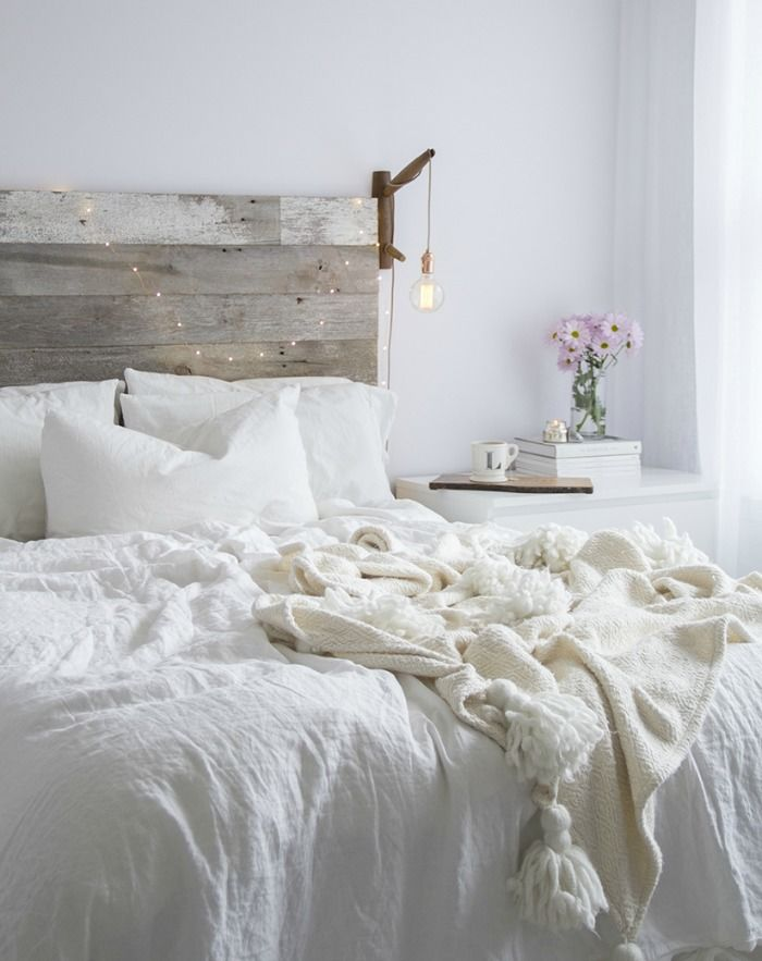 lighting surces for bedroom