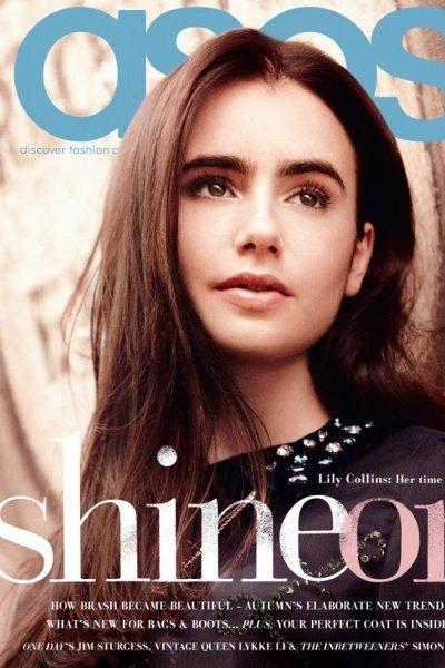 lily-collins-asos-magazine