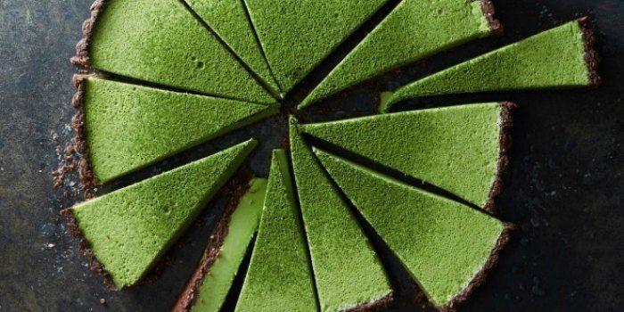 Image: huffpost.com