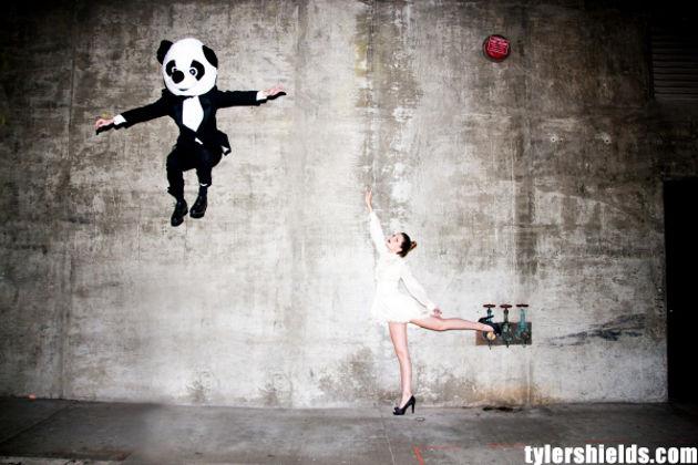 mischa-barton-panda