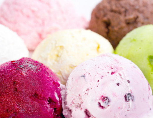 movenpick icecreams feature
