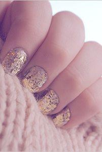 nails_bwa_hero_image