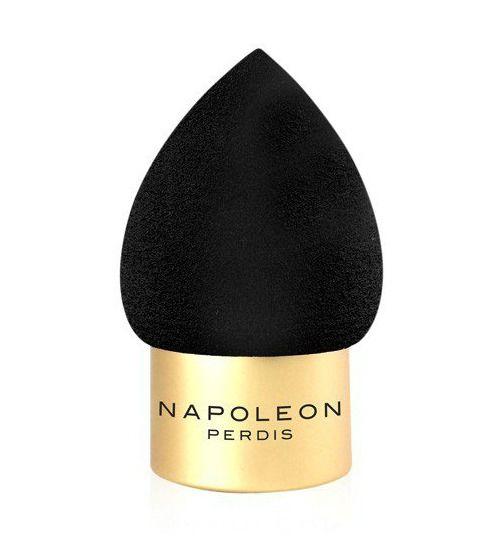 napoleon perdis blending sponge