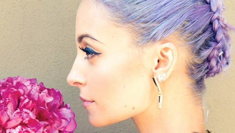 nicole-richie-style-transformation