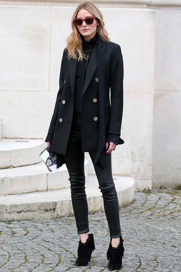 olivia-palermo-all-black-outfit-street-style