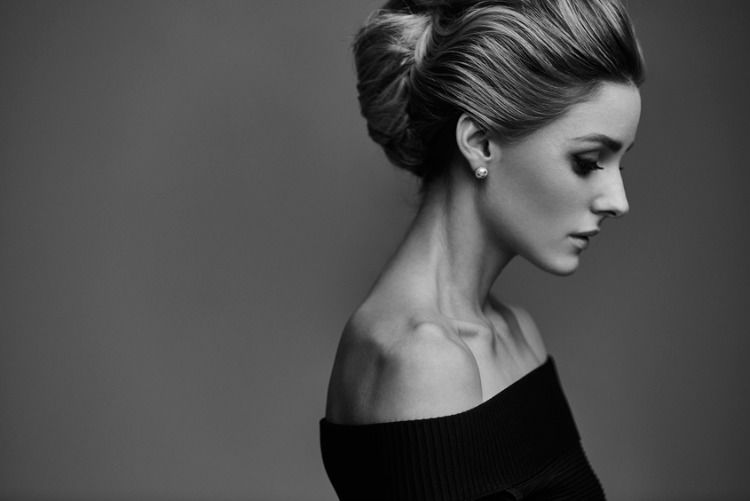 olivia palermo holly golightly 3