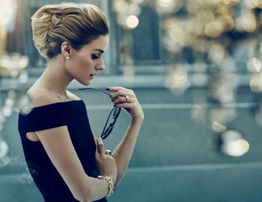 olivia palermo holly golightly 4